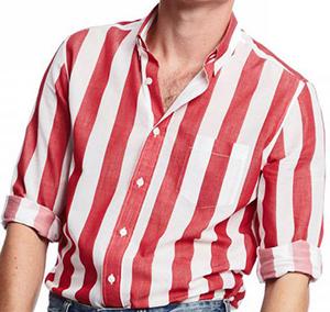 amimens-shirt.jpg